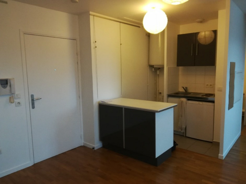 Alquiler  apartamento Sartrouville 560€ CC - Fotografía 2