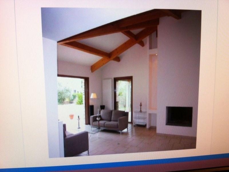Verkauf von luxusobjekt haus Montpellier 618000€ - Fotografie 2