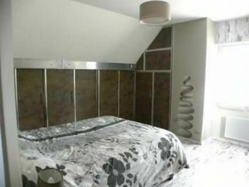 Sale house / villa Lisieux 274050€ - Picture 5