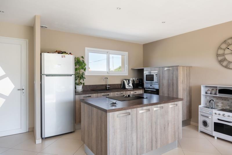 Vendita casa St prim 338000€ - Fotografia 8