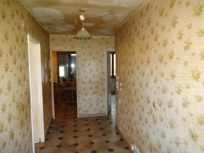 Vente maison / villa Larra 229 900€ - Photo 2