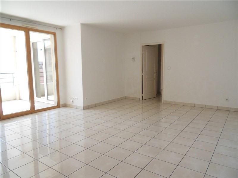 Locação apartamento Villeurbanne 960€ CC - Fotografia 1