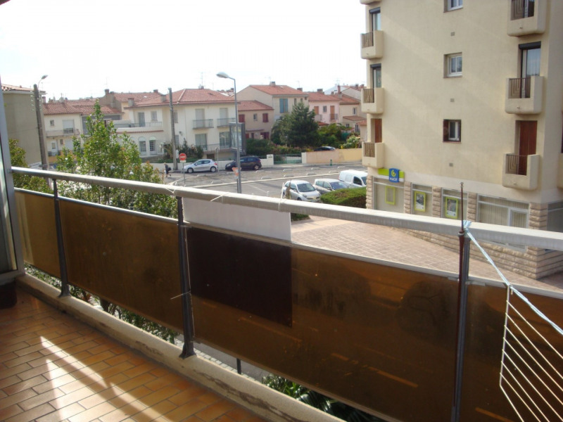 Location appartement Perpignan 370€ CC - Photo 3