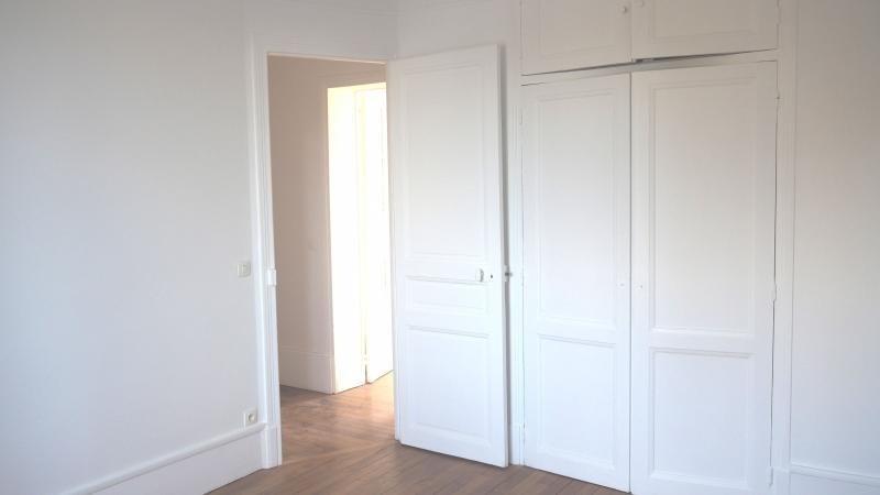 Venta  apartamento St maur des fosses 285000€ - Fotografía 2