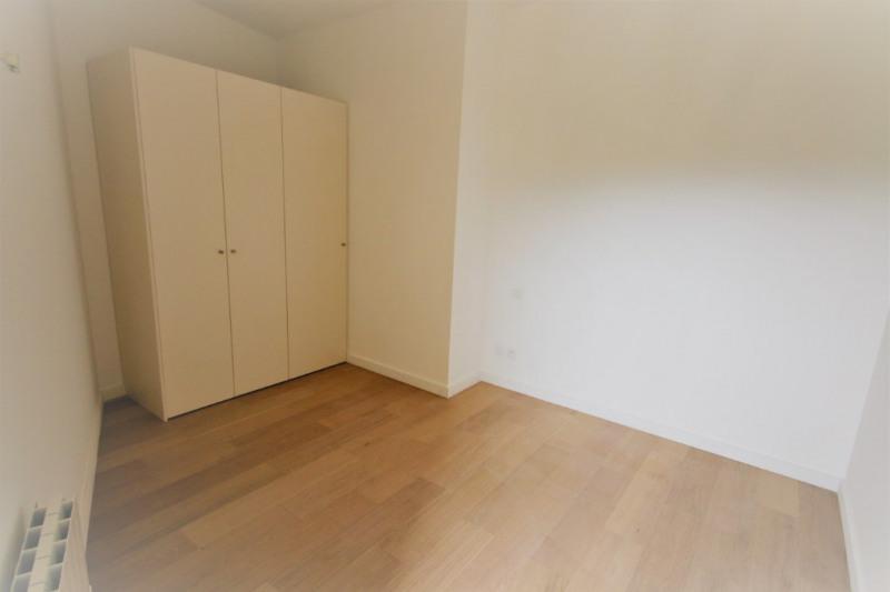 Rental apartment Meyrargues 895€ CC - Picture 4