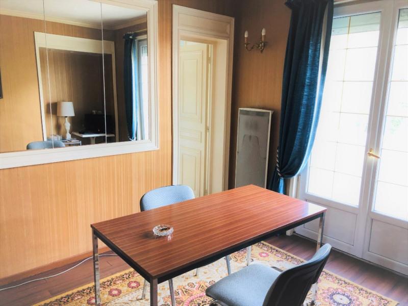Vente appartement Rouen 235000€ - Photo 7