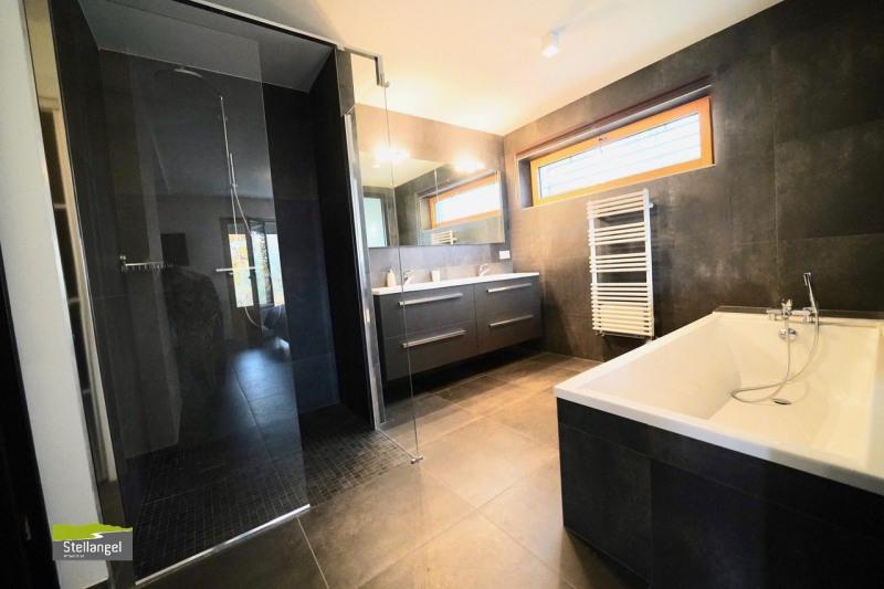 Deluxe sale house / villa Pringy 1575000€ - Picture 8