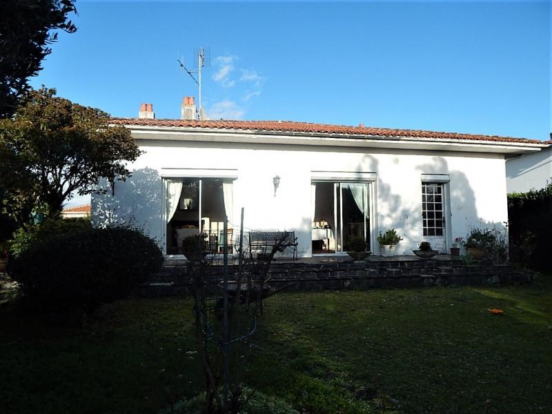 Maison Médis 4 pièce (s) 108 m²