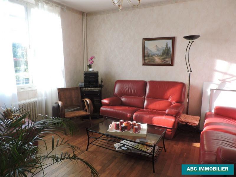 Vente maison / villa Limoges 144450€ - Photo 9