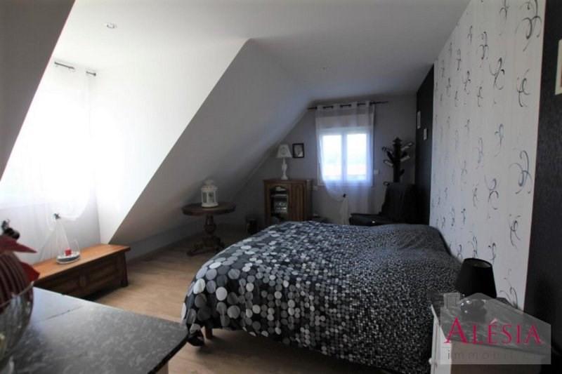 Sale house / villa Châlons-en-champagne 388800€ - Picture 8