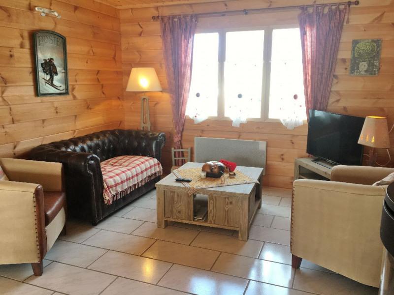 Vente maison / villa Loctudy 180200€ - Photo 6