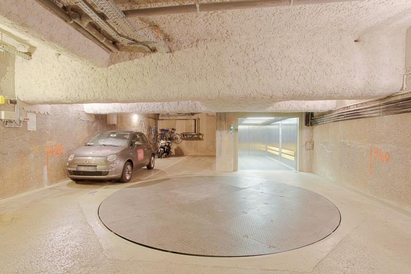Vente de prestige immeuble Lyon 4ème 2500000€ - Photo 25