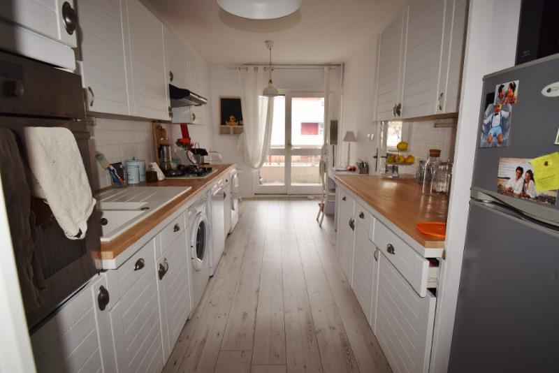 Sale apartment Cran gevrier 299000€ - Picture 3