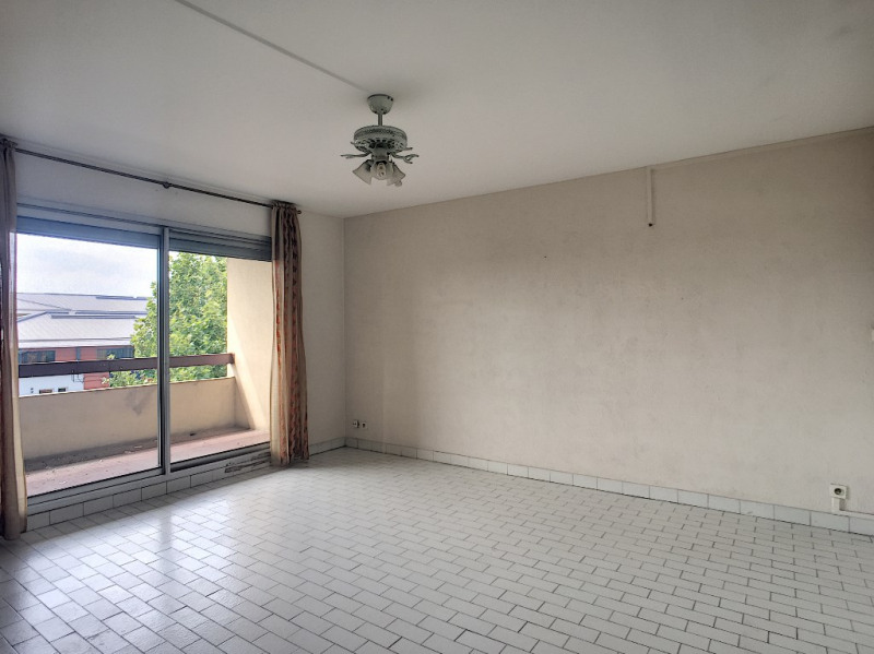 Location appartement Avignon 595€ CC - Photo 4