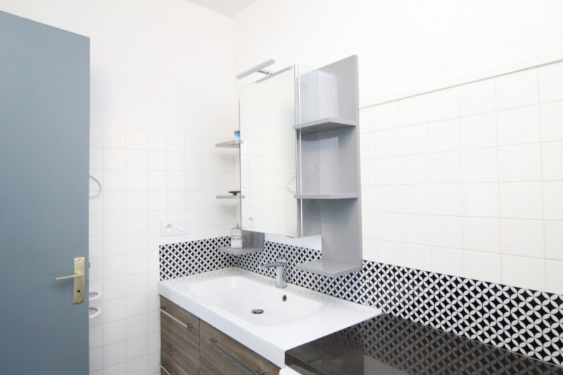 Venta  apartamento Argeles sur mer 132000€ - Fotografía 7