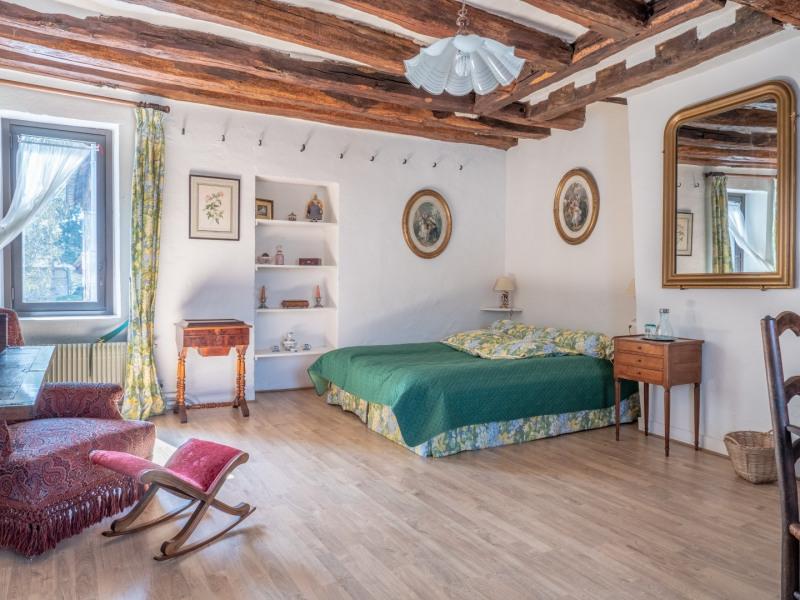 Deluxe sale house / villa St nom la breteche 1950000€ - Picture 18