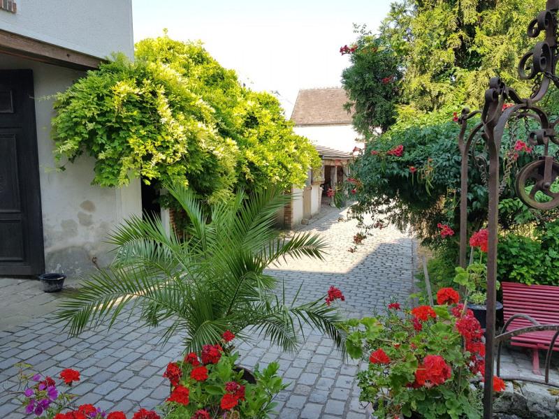 Vente maison / villa Moret-sur-loing 715000€ - Photo 3