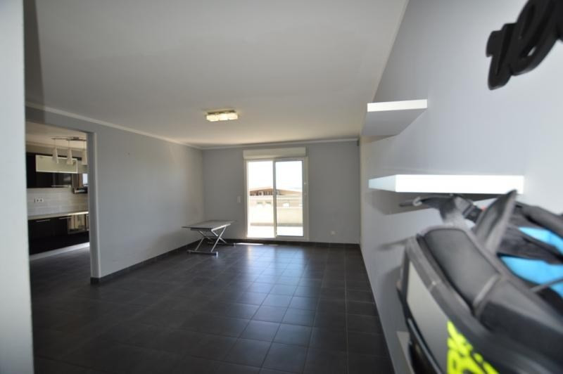 Vente appartement Biguglia 189 000€ - Photo 6