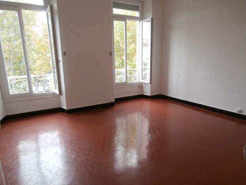 Location appartement Salon de provence 645€ CC - Photo 3