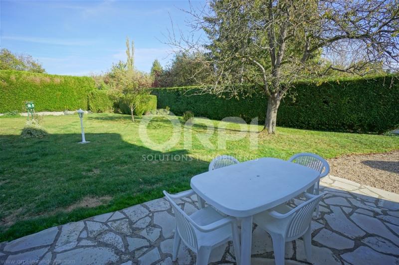 Sale house / villa Saint-clair-sur-epte 220000€ - Picture 15