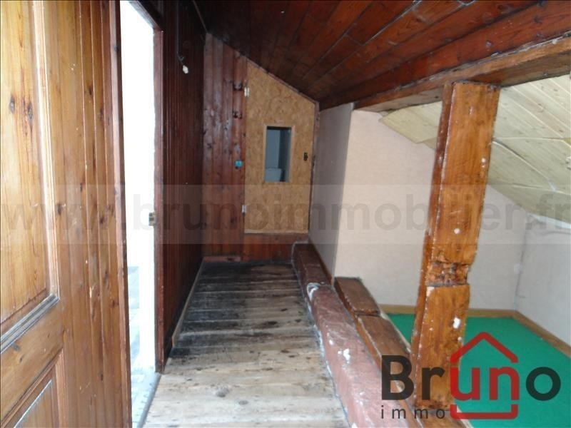 Vendita casa Arry 107000€ - Fotografia 15