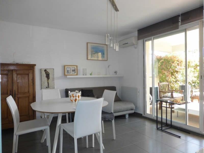Sale apartment La valette du var 205000€ - Picture 3