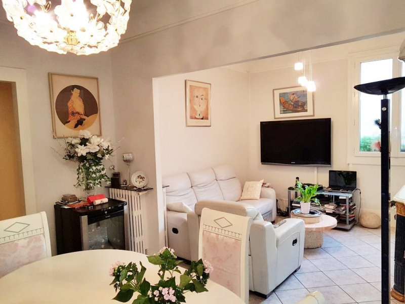 Vente appartement Saint-mandé 645 000€ - Photo 6