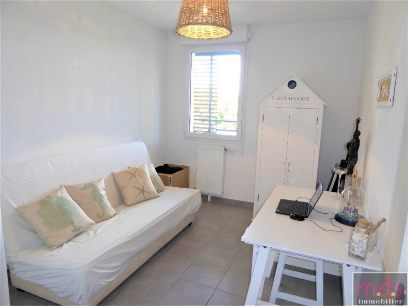 Sale apartment Montrabe 197 000€ - Picture 4