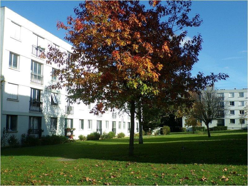 Location appartement Brunoy 808€ CC - Photo 5