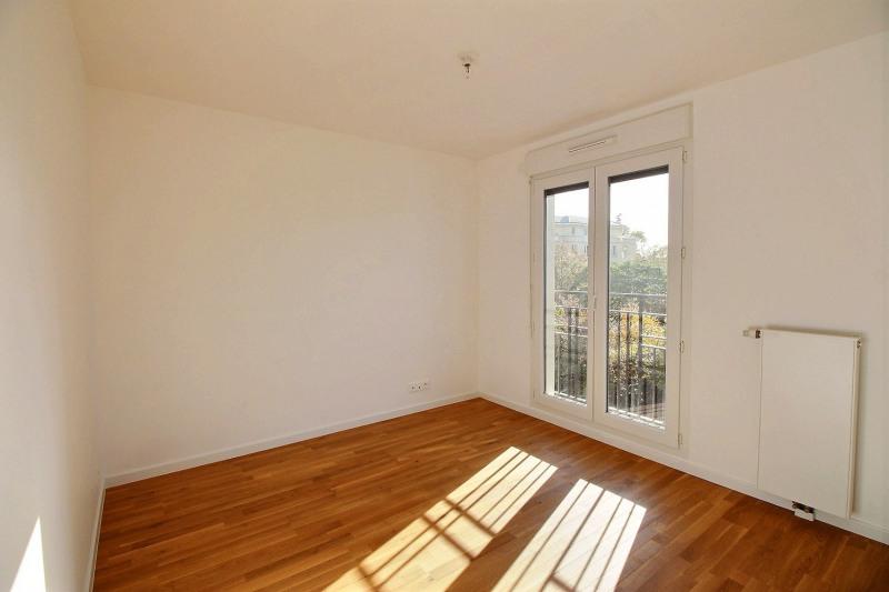 Vente appartement Châtillon 369000€ - Photo 6