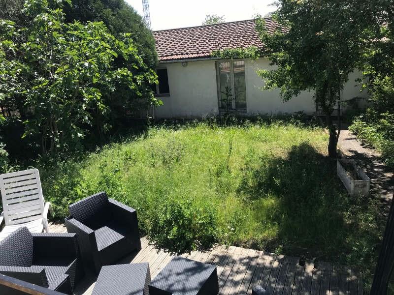 Vente maison / villa Sartrouville 449000€ - Photo 9