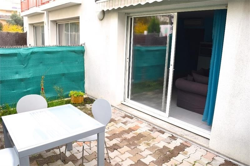 Vente appartement Montpellier 146 000€ - Photo 4