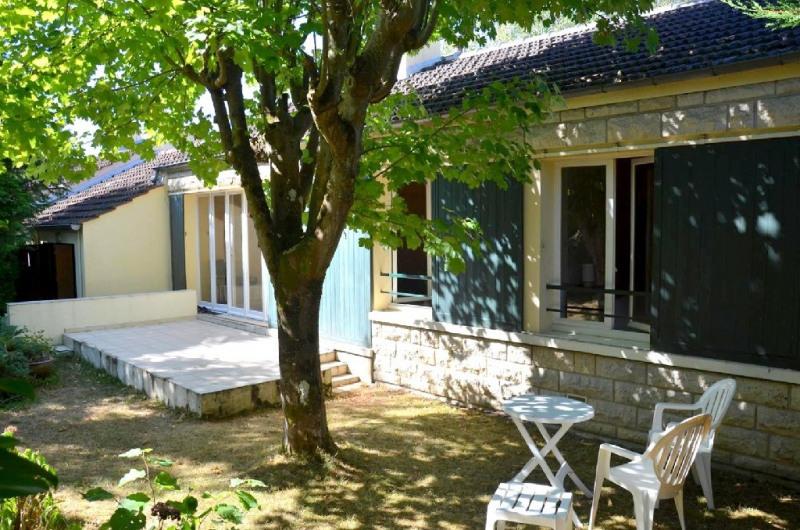 Sale house / villa Livry sur seine 229000€ - Picture 1