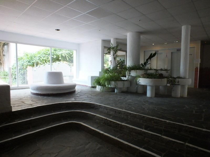 Location vacances appartement Roses santa-margarita 456€ - Photo 5