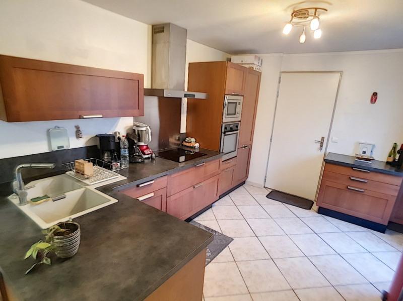 Location appartement Dammarie les lys 850€ CC - Photo 3