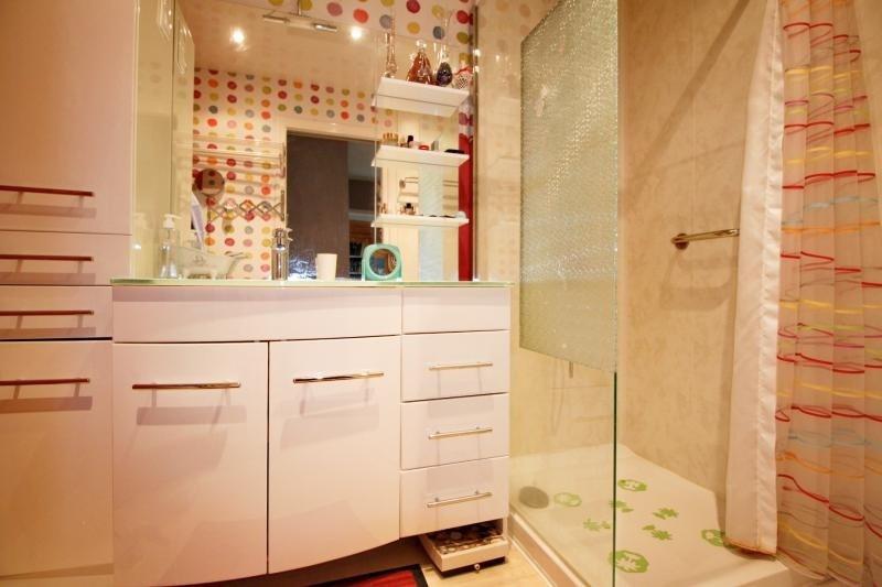 Sale apartment Lorient 117150€ - Picture 4
