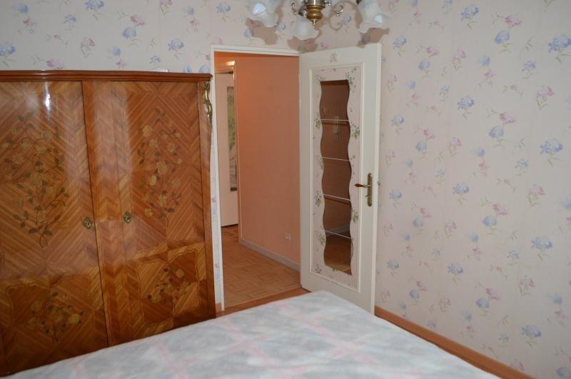 Sale apartment Frejus 230000€ - Picture 5