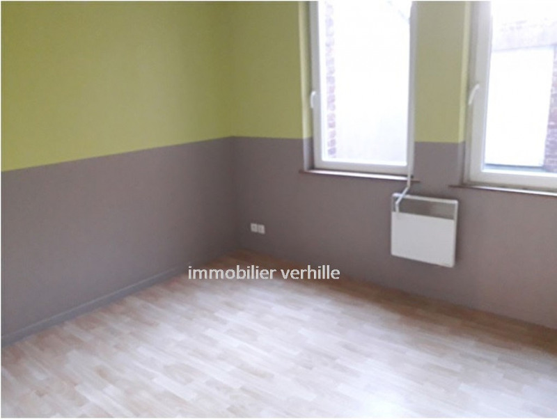 Rental apartment Armentieres 403€ CC - Picture 4