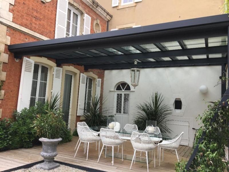 Vente de prestige maison / villa Le mans 699040€ - Photo 1