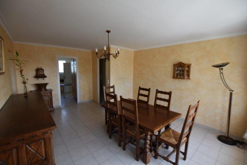 Venta  apartamento Carentan 134000€ - Fotografía 2