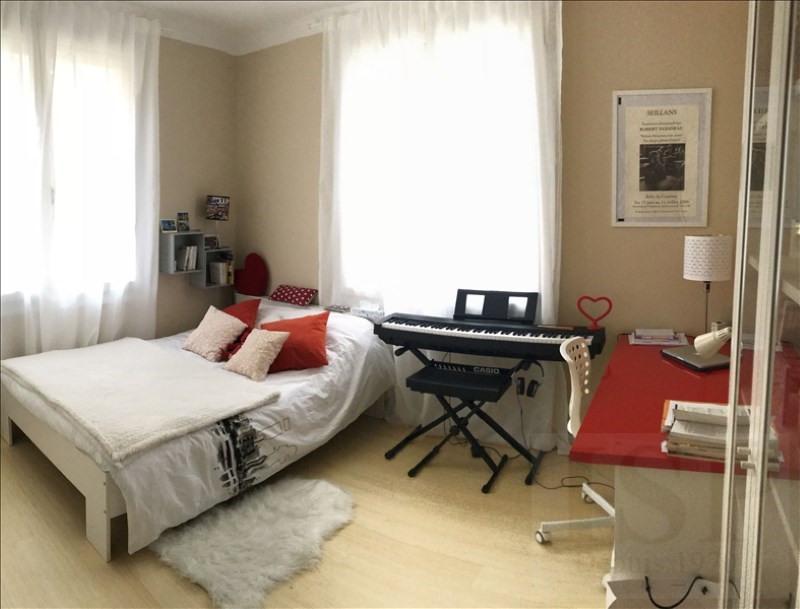 Vente appartement Aix en provence 498000€ - Photo 5