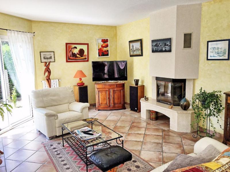 Vente de prestige maison / villa Saint palais sur mer 574750€ - Photo 9