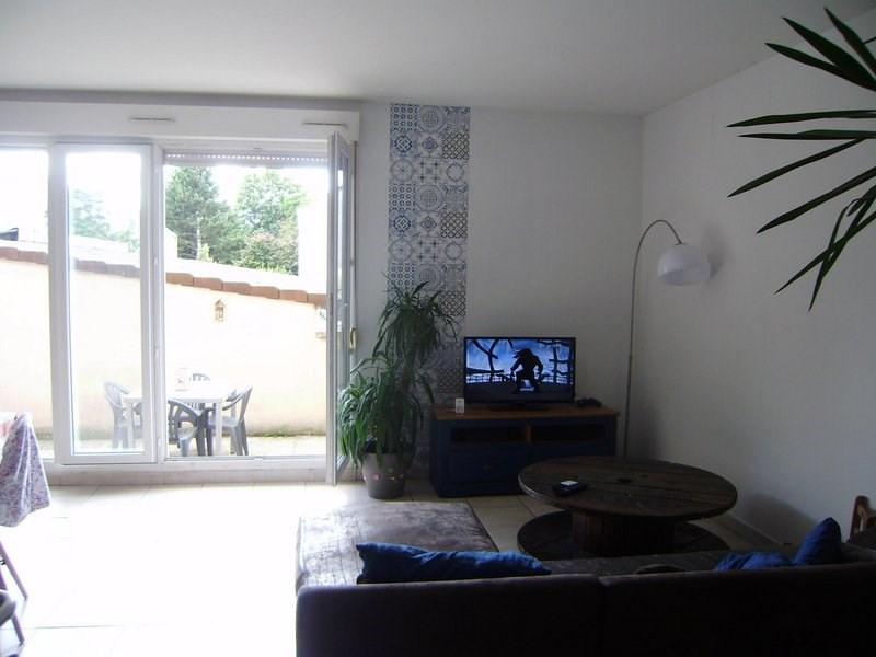 Location appartement Châlons-en-champagne 665€ CC - Photo 2