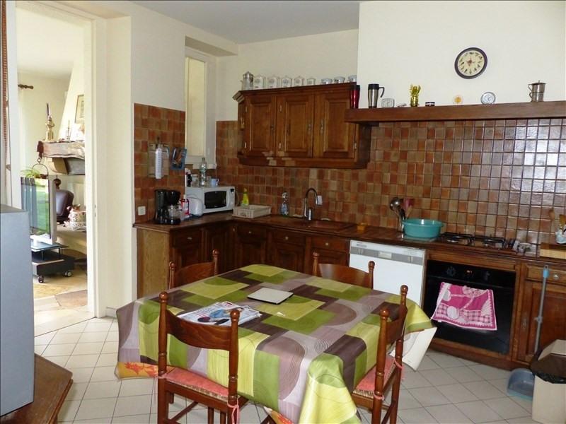 Sale house / villa Mazamet 180000€ - Picture 4