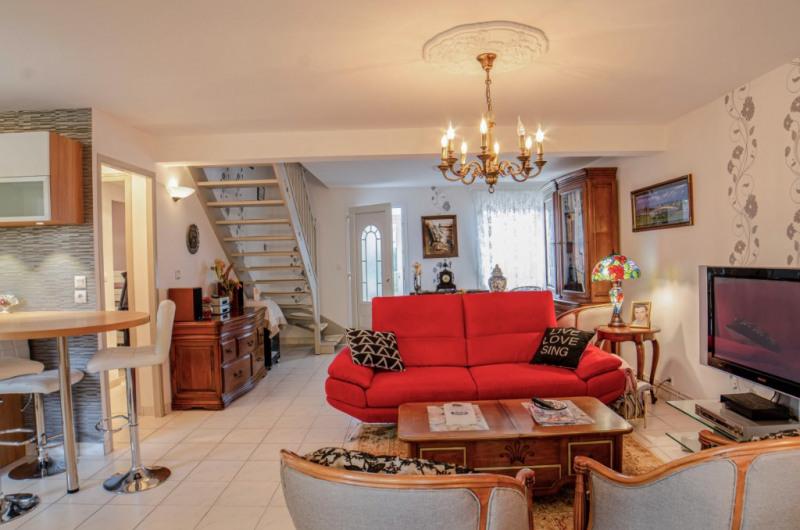 Vendita casa Dinard 374400€ - Fotografia 8