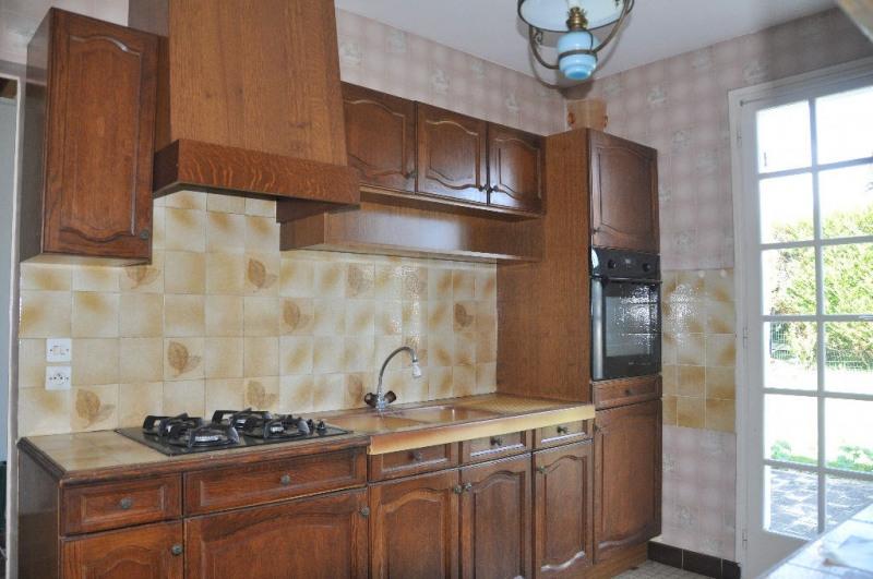 Vente maison / villa Royan 243110€ - Photo 3