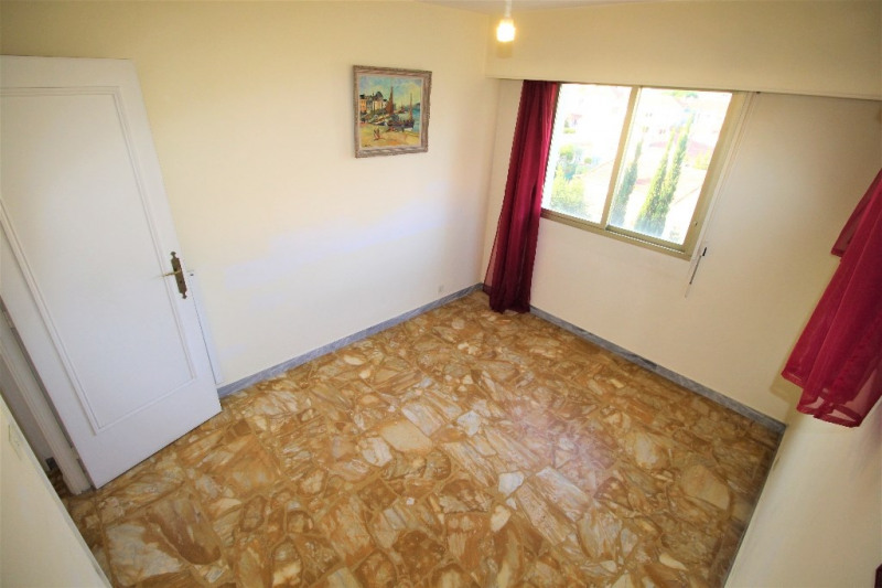 Vente appartement Cagnes sur mer 332 000€ - Photo 7