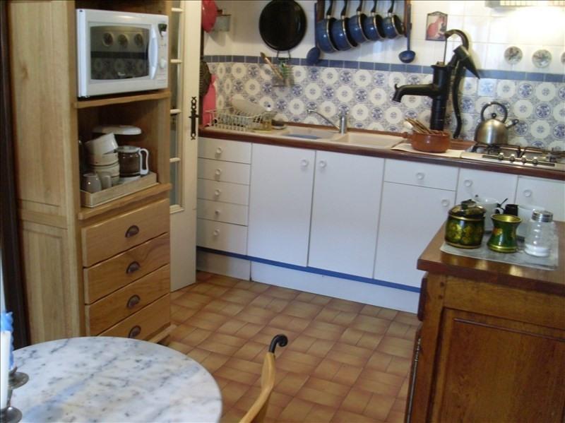 Vendita casa Maintenon 259700€ - Fotografia 4