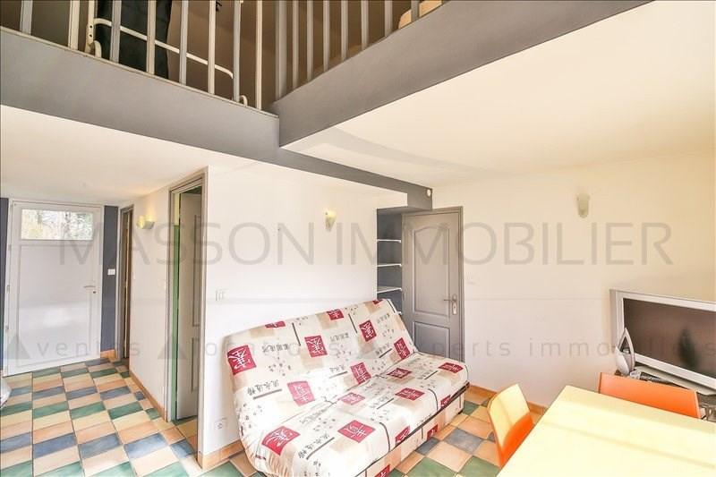 Vente maison / villa Le fenouiller 366500€ - Photo 5