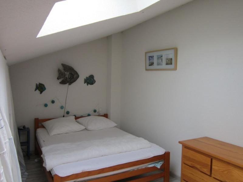 Sale house / villa La palmyre 143775€ - Picture 5